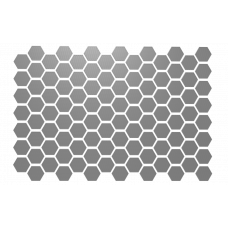 Корпус улья 145 мм ППУ цельнолитой 10 рамок